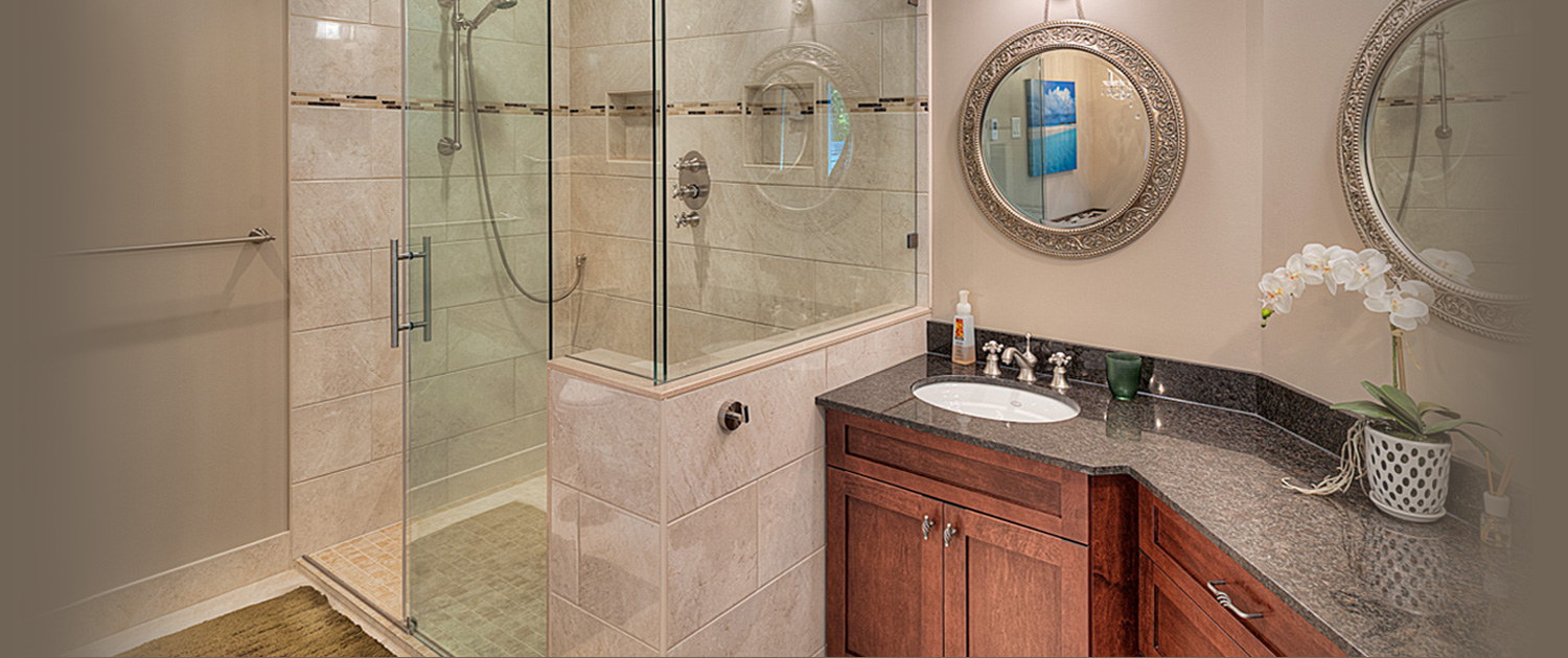 Impressive 30 Bathroom Renovations Durham Region Decorating Inspiration Of Bathroom Renovations