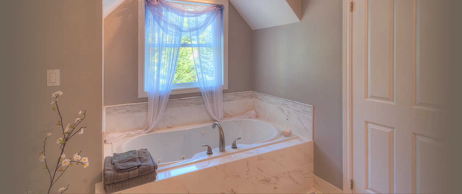 Mga Home Renovations Gta Custom Builder Durham Region Renovate